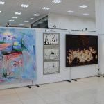 Armenia Art Fair 2018